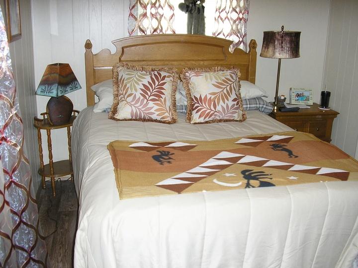 Homes for Sale | Bonfire Mobile Village on one bed room, one bed studio, one man mobile home, one bed truck, one bed apartment, two bed mobile home,