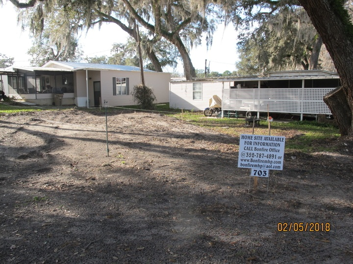 703 Kimberly Ave. - SALE PENDING