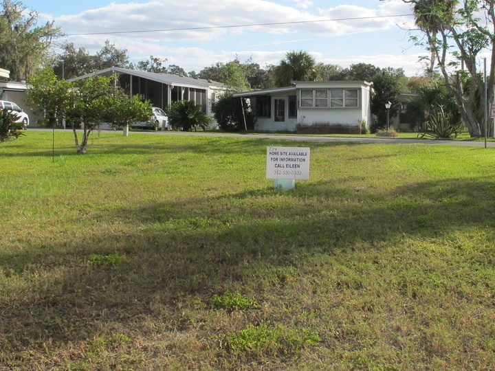 734 Shannon Ave. - SOLD