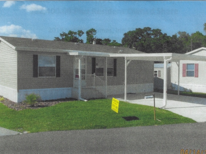 735 Shannon Ave., Leesburg, FL 34788